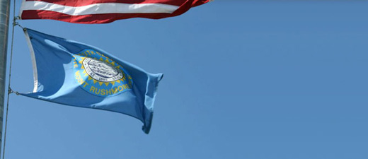 South Dakota Moving Companies