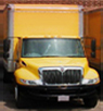 moving companies directory, truck rental