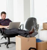 office movers tips
